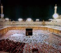 Muslim Ahmadiyah