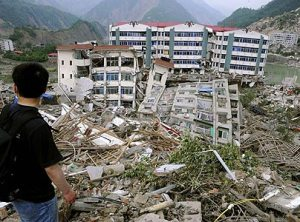 china-earthquake-40_671256c_ by_telegraph.co.uk